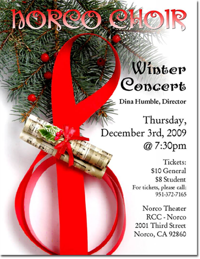Winter Concert Rackham Auditorium Tickets