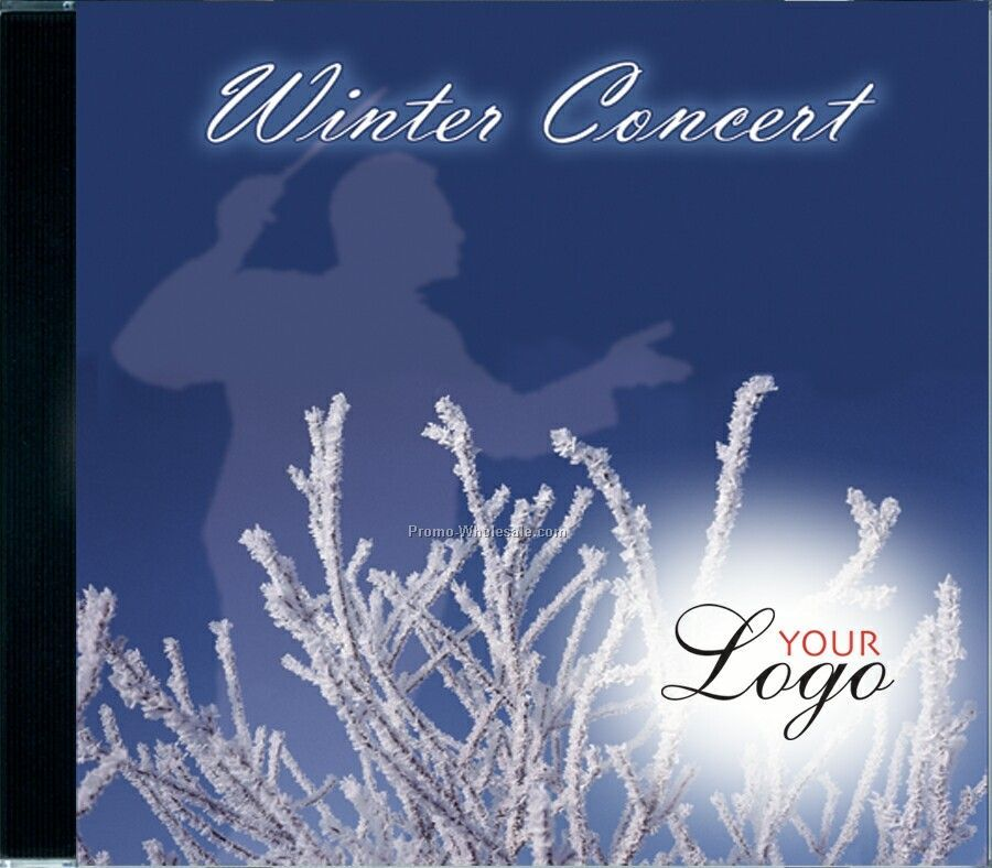 Winter Concert Tickets Rackham Auditorium