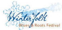 Winterfolk Benefit Concert