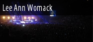 Womack And Womack Tickets The Brook