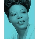 Women In Jazz Festival Kennedy Center Terrace Theater Tickets