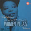 Women In Jazz Festival Sandler Center For The Performing Arts