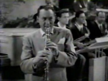 Tickets Woody Herman Orchestra