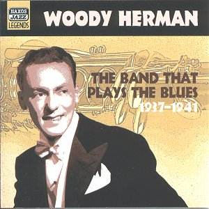 Woody Herman Orchestra Tickets Cerritos Center