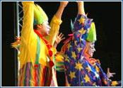 Concert World Famous Lipizzaner Stallions