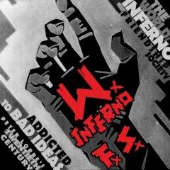 World Inferno Friendship Society Tour Dates 2011
