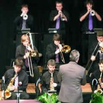 2011 Show World Music Ensembles