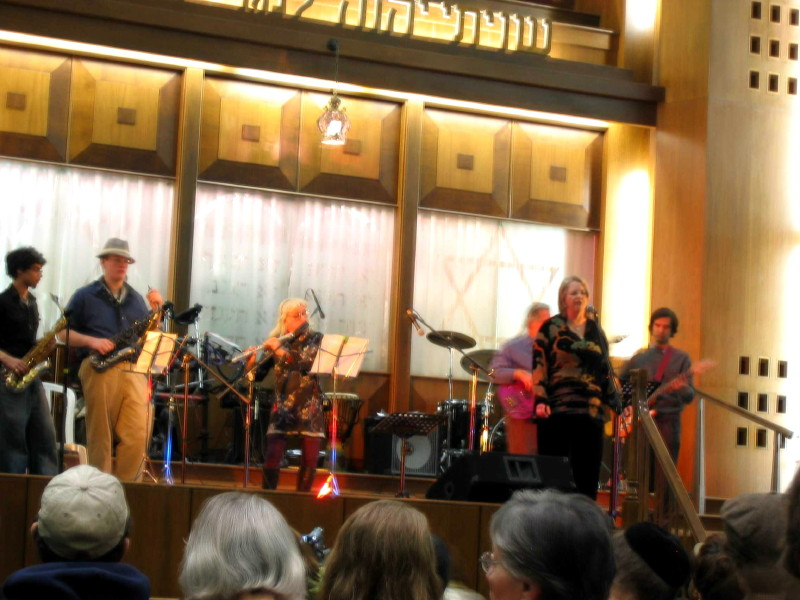World Music Ensembles Plaza Del Sol Performance Hall Tickets