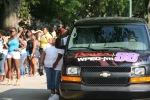 Wpeg Power 98 Summerfest Dates Tour 2011