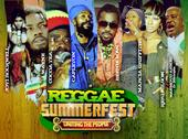 Tickets Show Wpgc Summerfest