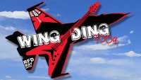 Wxrx Wing Ding Rockford Speedway Tickets