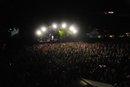Show Wychwood Festival Tickets