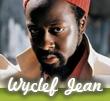 Wyclef Jean 2011