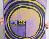 Wye Oak 2011
