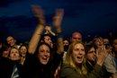Concert Wynchwood Festival