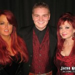 Tickets Wynonna Judd