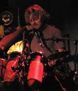 Xavier Rudd Fort Lauderdale Tickets