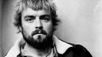 Xavier Rudd Tickets Aspen