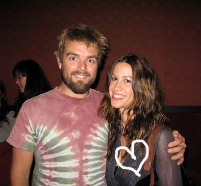 Xavier Rudd Tickets Vic Theatre