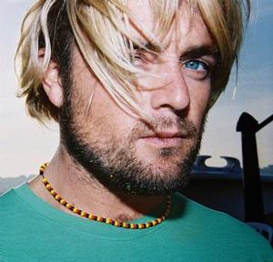 Xavier Rudd Dates 2011