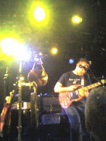 Xiu Xiu 2011