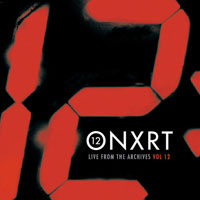 Xrt Local Anesthetic 2011