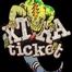 2011 Show Xtra Ticket