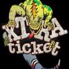 Concert Xtra Ticket