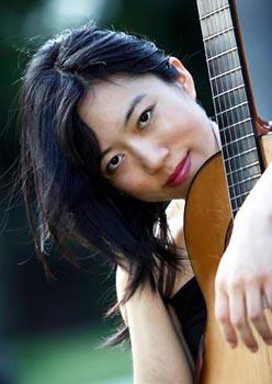 2011 Dates Xuefei Yang