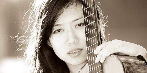 Dates Xuefei Yang 2011