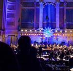 Yale Symphony Orchestra Woolsey Hall Yale University Tickets