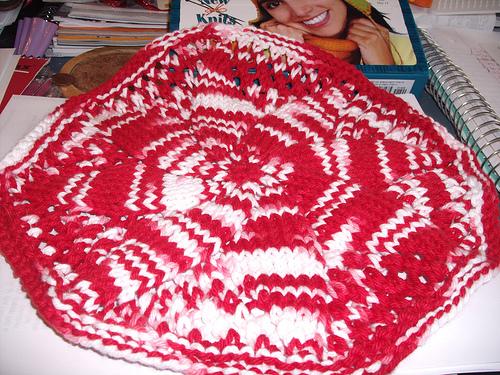 Yarn 2011