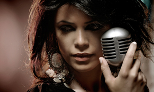 2011 Yasmin Levy Dates