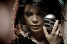 Yasmin Levy Tickets Mesa Arts Center
