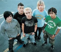 Yellowcard 2011