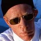 Yellowman Los Angeles Tickets