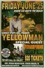 Yellowman State Theatre Fl Tickets