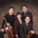 Tickets Show Ying Quartet