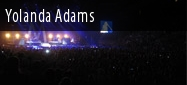 Show Yolanda Adams 2011