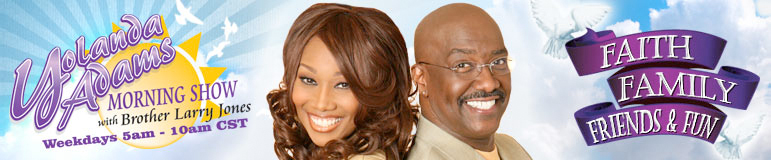 Yolanda Adams Lake Charles Civic Center Arena Tickets