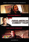 Tickets Young American Comedy Tour Show