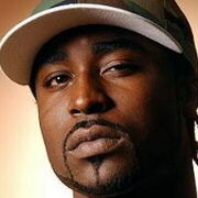 Concert Young Buck