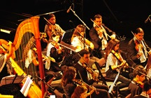 2011 Youth World Music Concert