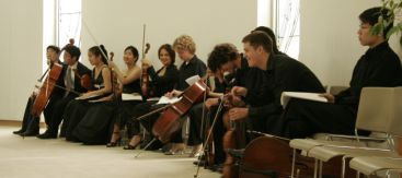 2011 Youth World Music Concert Show