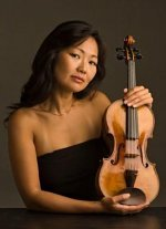 Yumi Hwang Williams Denver Tickets
