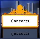 Yundi Li Davies Symphony Hall Tickets