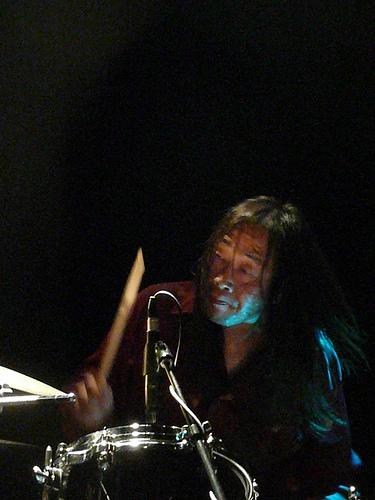 Yura Yura Teikoku 2011