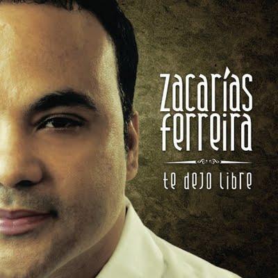Zacarias Ferreira Atlantic City Tickets