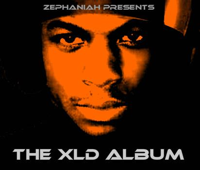 Zephaniah First Capital Music Hall Tickets