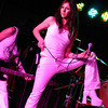 Zepparella Marilyns On K